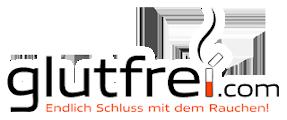 Glutfrei